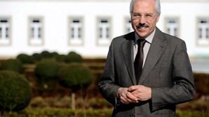 Autarca de Vila Verde condenado a pena suspensa por prevaricação