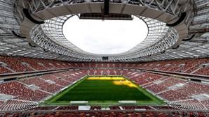 Mediapro admite pagamento de subornos para garantir direitos televisivos dos Mundiais de futebol