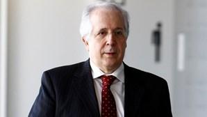 Orlando Figueira pede indemnização milionária a família do advogado Proença de Carvalho