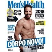 Ricardo Castro perdeu 52 quilos