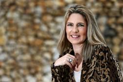 Paula Marcelo esteve 35 anos ao lado de Camilo de Oliveira