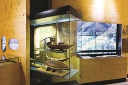 Museu do Douro dá a conhecer a história da região e das suas gentes