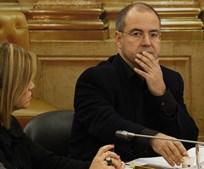 Administrador Nuno Artur Silva
