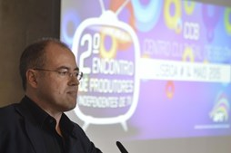 Nuno Artur Silva