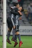 Braga recebe Benfica em jogo da I Liga