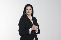 Psicóloga Teresa Paula Marques é a 'Supernanny'