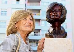 Madalena Iglésias