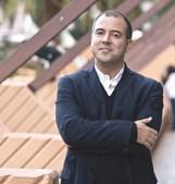 Nuno Artur Silva, administrador da RTP