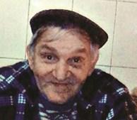José Correia, de 67 anos, morreu no hospital