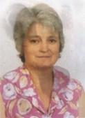 Cândida Alves tinha 52 anos e foi assassinada pelo marido