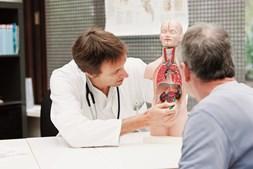 Consulta de Urologia é uma das mais afetadas pelos tempos de resposta acima dos prazos previstos na lei