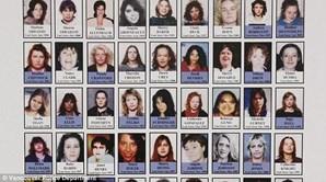 Robert Pickton confessou ter matado 49 prostitutas na sua quinta