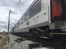 Comboio intercidades