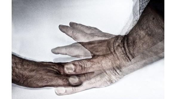 Estudo descobre mecanismo de plasticidade molecular na doença de Parkinson