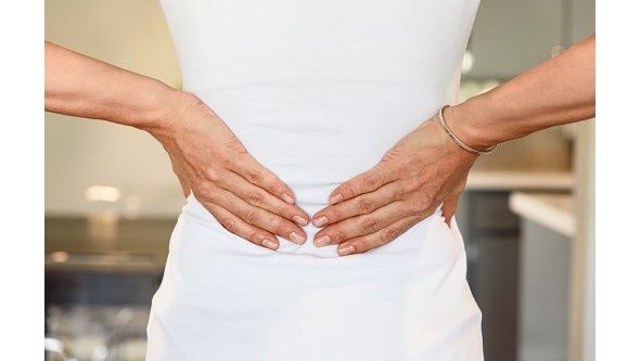Osteoartrose atinge metade dos adultos