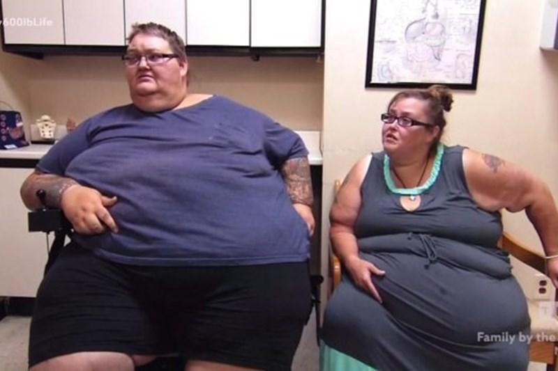 Înlocuirea sănătoasă a alimentelor scade pentru a pierde în greutate |