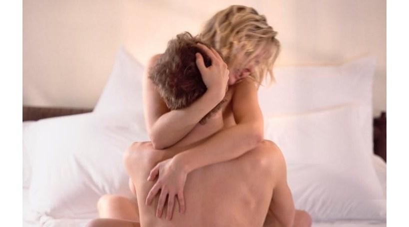 sexo sogra portugal chat