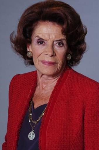 Maria Teresa Ramalho