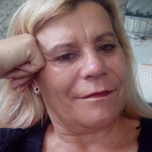 Maria Maxima