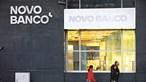 Novo Banco condenado a pagar 700 mil euros