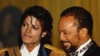 Produtor acusa Michael Jackson de plágio na canção 'Billie Jean'