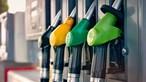 Homem furta gasóleo doze vezes em posto de combustível de Lisboa
