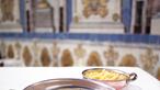 Cervejaria Trindade celebra 182 anos