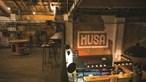 A Musa que é cerveja, fábrica e bar