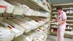 Paracetamol de libertação prolongada deve ser entregue nas farmácias