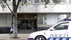 Condutor que fugiu à PSP do Porto confessa tudo em tribunal e justifica-se com toxicodependência