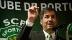 ERC atenta a 'quaisquer violações das leis' após declarações de Bruno de Carvalho