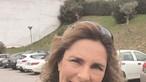 Paula Marcelo faz operação