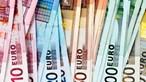 Subida do salário mínimo para 635 euros no Estado abrange 70 mil