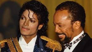"""Produtor acusa Michael Jackson de plágio na canção """"Billie Jean"""""""