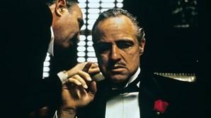 Marlon Brando e Richard Pryor fizeram sexo