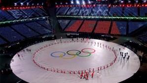 Prémios desportivos aumentados com paralímpicos equiparados a olímpicos