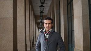"""""""Não tenho vergonha de ser quem sou"""", afirma Adolfo Mesquita Nunes"""