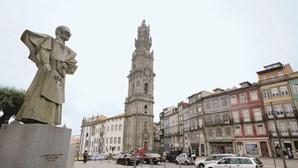 Campanha de descontos em museus e monumentos nacionais arranca segunda-feira