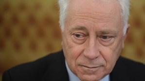 Governador do Banco de Portugal deu aval a 857 milhões para offshores