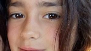 Suspeito de matar menina lusodescendente em França também vai ser acusado de rapto e sequestro