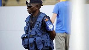 Detido jovem suspeito de matar quatro pessoas em bairros da província de Maputo