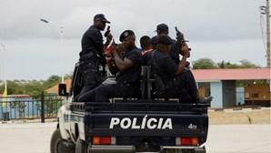 Acidente com autocarro faz dois mortos e 36 feridos na província angolana do Cuanza Sul