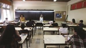 Ministério da Educação propõe terceiro período com apenas mês e meio