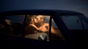 Morrem a fazer sexo dentro do carro