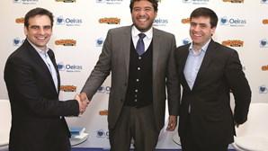 Comic Con vai invadir Algés em setembro