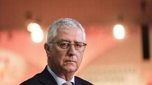 Negrão pode estar a um passo de abandonar liderança da bancada do PSD