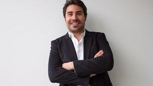 MK Premium dá um salto com a abertura de dois dos primeiros escritórios em Portugal