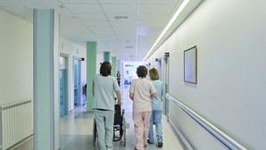 Ordem disponibiliza declaração de exclusão de responsabilidade aos enfermeiros