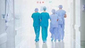 Supremo Administrativo dá 'luz verde' à contratação de enfermeiros estrangeiros