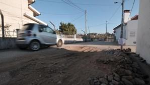 Chega quer melhores acessos e apoio às coletividades nas zonas rurais de Coimbra